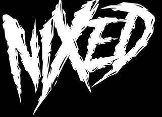 NIXED - Punk Rock - San Francisco / Oakland