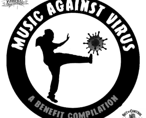 Music Against Virus