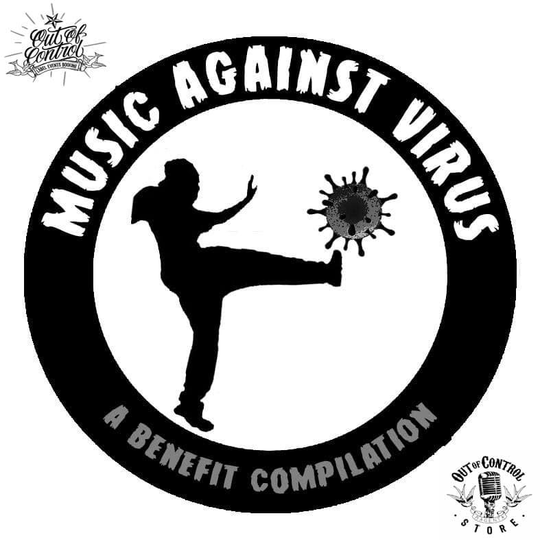 Music Against Virus